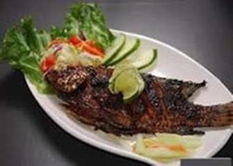 Bali Culinair
