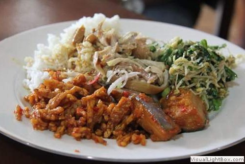 balinese_rijst