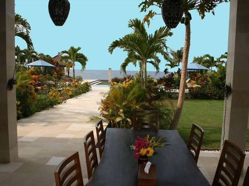uitzicht terras14